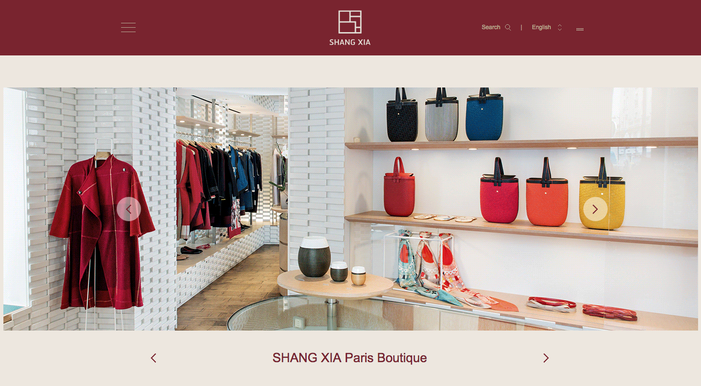 shang_xia_boutique